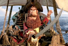 pirati_2