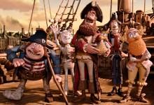 pirati_3