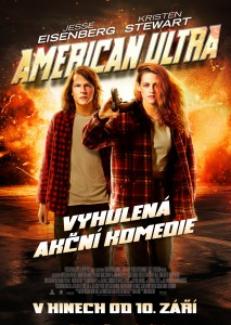 pl_american-ultra