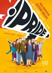 plakat_pride