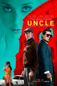 plakat_uncle