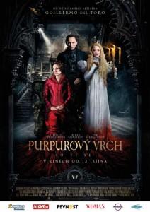 purpurovy_vrch_plakat