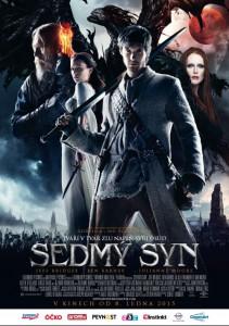 sedmy_syn_plakat