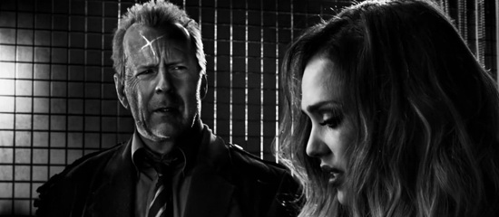 sin-city-a-dame-to-kill-jessica-alba-bruce-willis-1920x1080