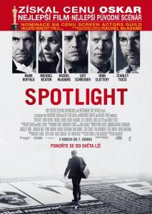 spotlight_plakat