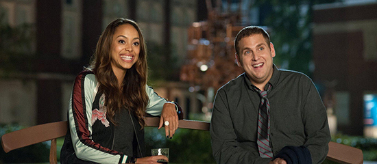 still-of-amber-stevens-and-jonah-hill-in-22-jump-street-(2014)-large-picture