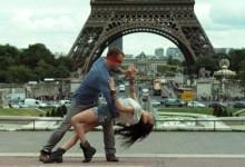 streetdance_2_8