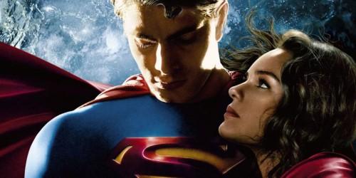 superman_muz_z_oceli_historie_11b