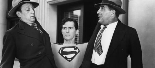superman_muz_z_oceli_historie_2