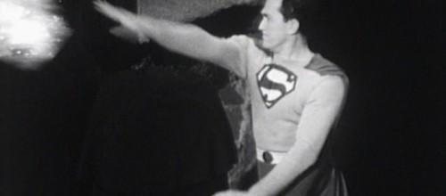 superman_muz_z_oceli_historie_3