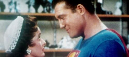 superman_muz_z_oceli_historie_5