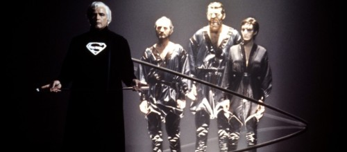 superman_muz_z_oceli_historie_7