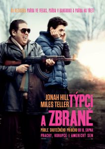 typci_a_zbrane_plakat