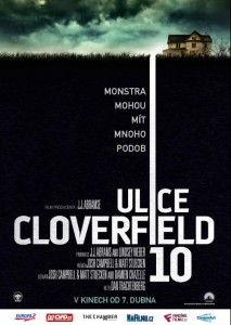 ulice_cloverfield_10_plakat