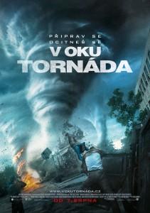 v_oku_tornada