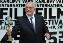 vary_michalkov