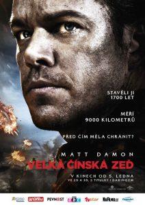 velka_cinska_zed_plakat