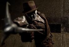 watchmen_11