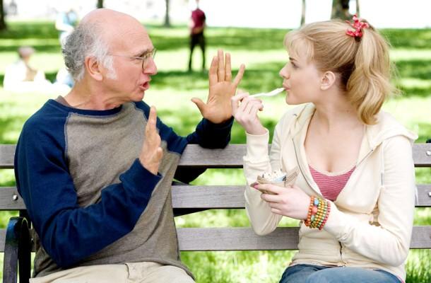 Порно фото молоденький с пожилой