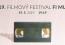 Film nebo nic, hlásí studentský festival MUNI
