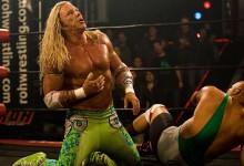 wrestler_8