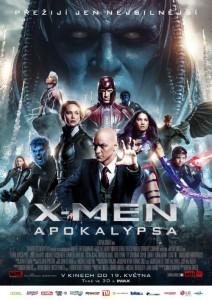 x_men_apokalypsa_plakat