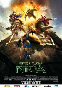 zelvy_ninja_plakat