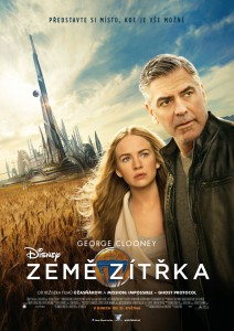zeme_zitrka_plakat