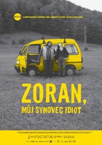 zoran_plakat