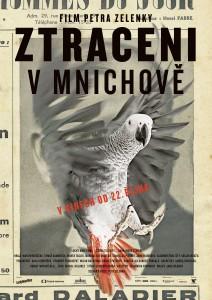 ztraceni_v_mnichove_plakat